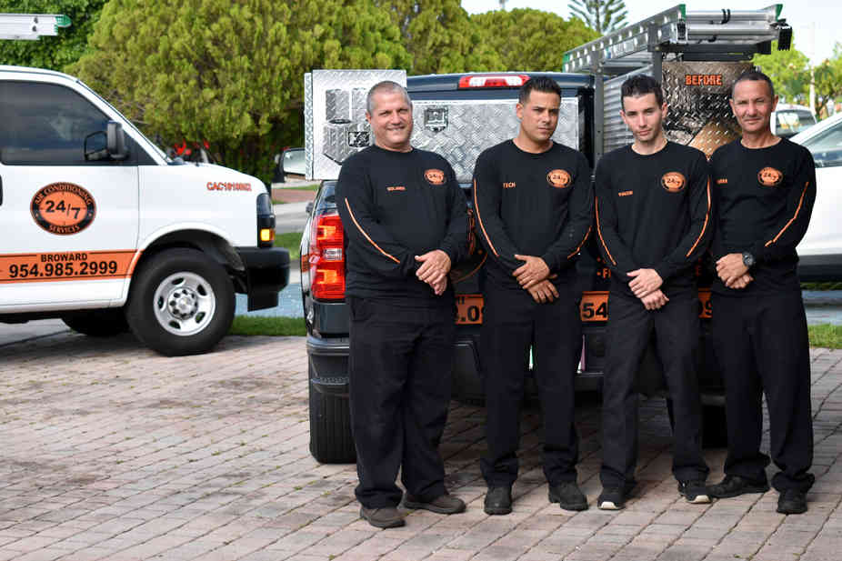 24-7 Air Conditioning Services 7.jpg