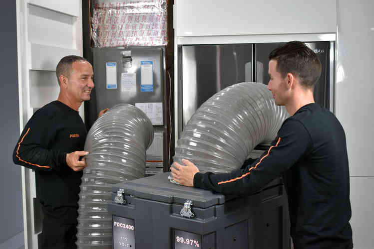 24-7 Air Conditioning Services 15.jpg
