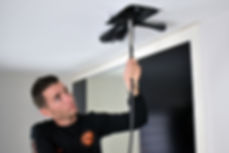 air duct cleaning  | Miami & Broward Florida