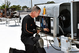 24-7 Air Conditioning Services | Miami & Broward Florida