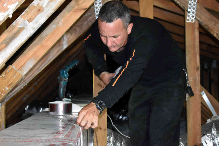 24-7 Air Conditioning Services 31.jpg