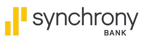 SynchronyBank.JPG