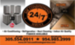24 hour heating and cooling | 24 hour air conditioning | 24 hour ac repair near me