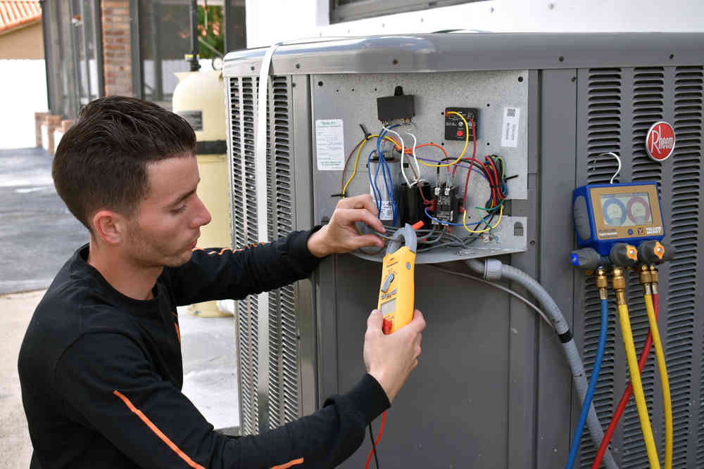 24-7 Air Conditioning Services 28.jpg