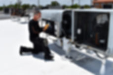 ac maintenance | Miami & Broward Florida
