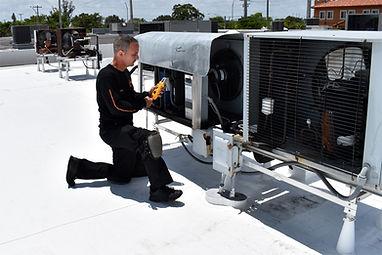 ac maintenance | Miami & Broward Florida