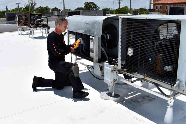 24-7 Air Conditioning Services 35.jpg