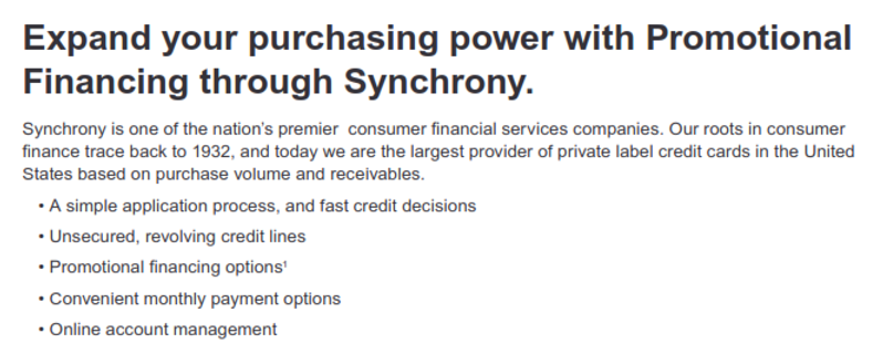 SynchronyFinancing.png
