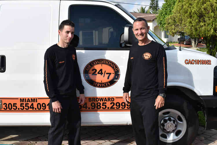 24-7 Air Conditioning Services 6.jpg