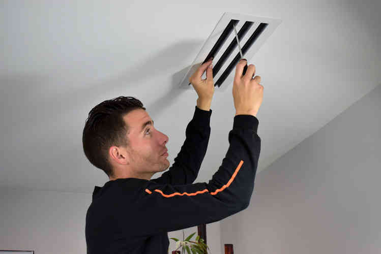 24-7 Air Conditioning Services 18.jpg