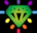 SpectroAI-Logo-only-color-transparent.pn