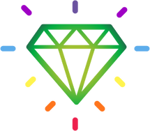 SpectroAI-Logo-only-color-transparent.pn