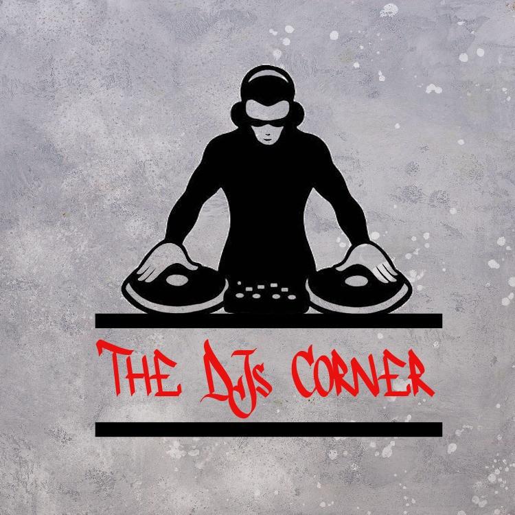 The DJs Corner - Semi Finals