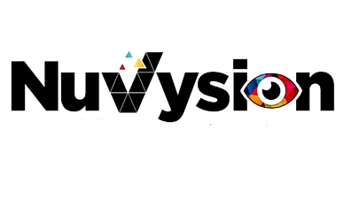 Nuvysion.png
