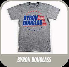 BYRON DOUGLAS.png