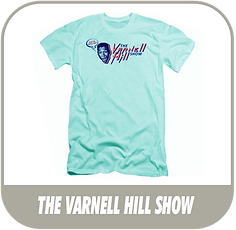 VARNELL HILL.png