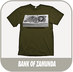 BANK OF ZAMUNDA.png