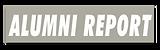 ALUMNI REPORT.png