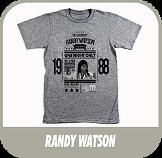RANDY WATSON.png