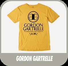 GORDON GARTRELLE.png