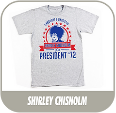 SHIRLEY CHISHOLM.png