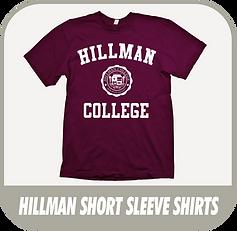 HILLMAN.png