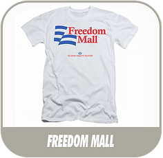 FREEDOM MALL.png