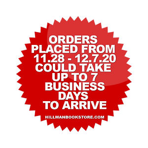 website shipping sticker 2.png