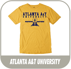 ATLANTA A&T.png