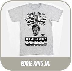 EDDIE KING.png