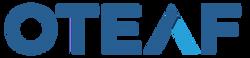 OpenText Enterprise Apps Fund