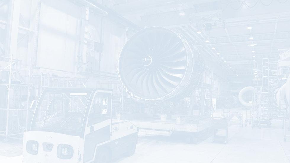 AerospaceIndustry.JPG