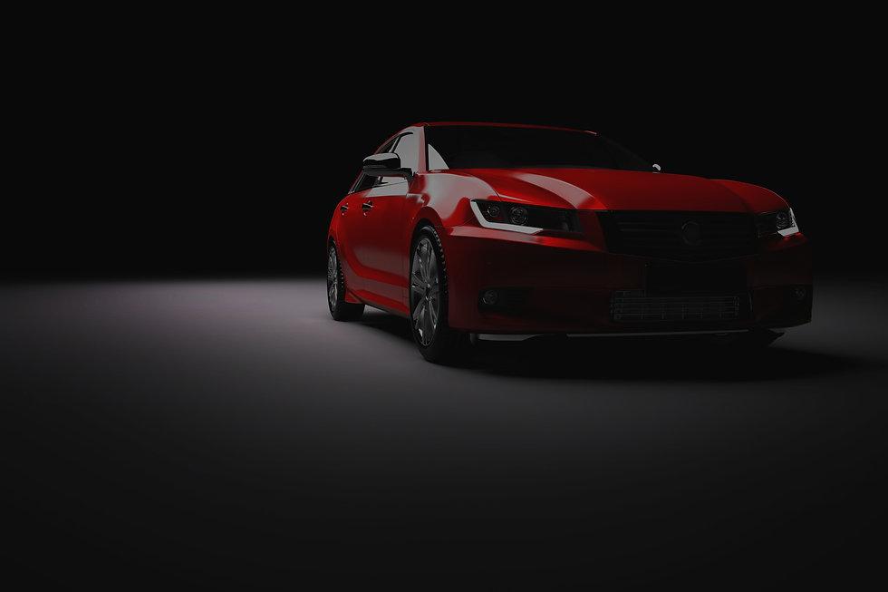 iStock-907671134-red-car_edited_edited.j