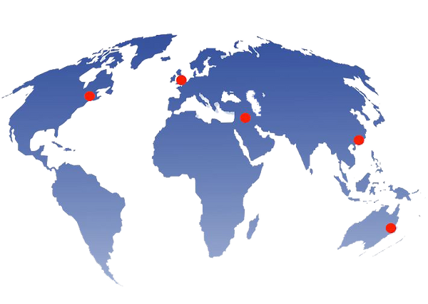 globalReachMap.png