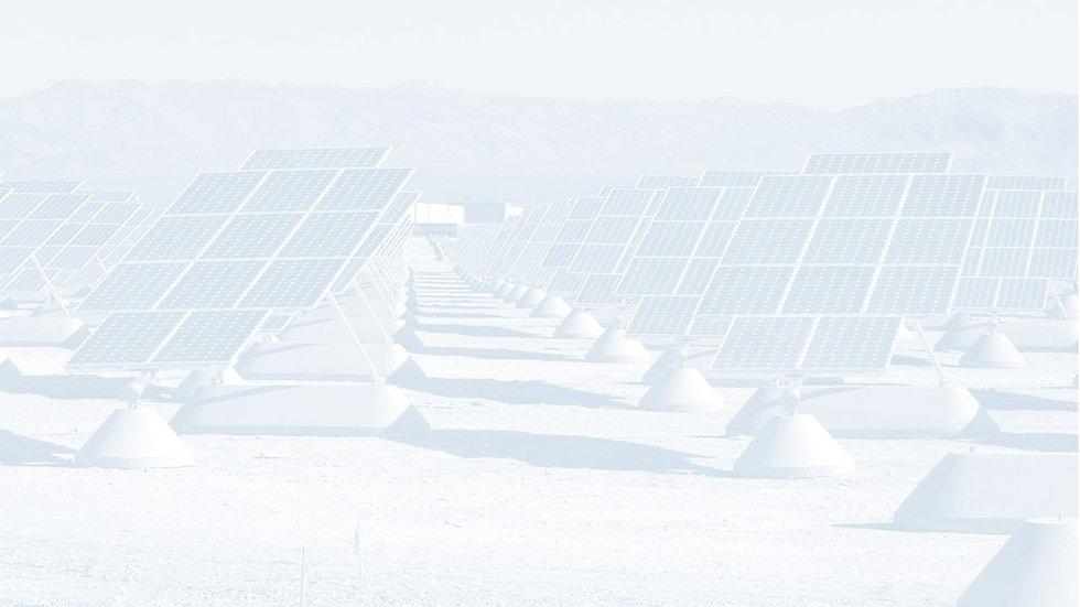 SolarIndustry.JPG