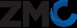 Zelnick Media Capital