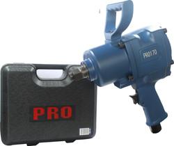 Chave de Impacto - PRO-170