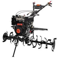 Motocultivador a Diesel - ZT1300D