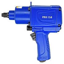 Chave de Impacto PRO-158.JPG