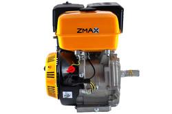 Motor a Gasolina - ZM130G4T