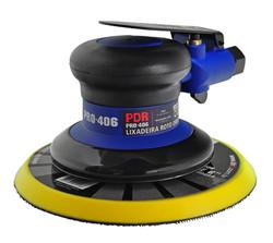"""Lixadeira Roto-Orbital 6"""" - PRO-406"""
