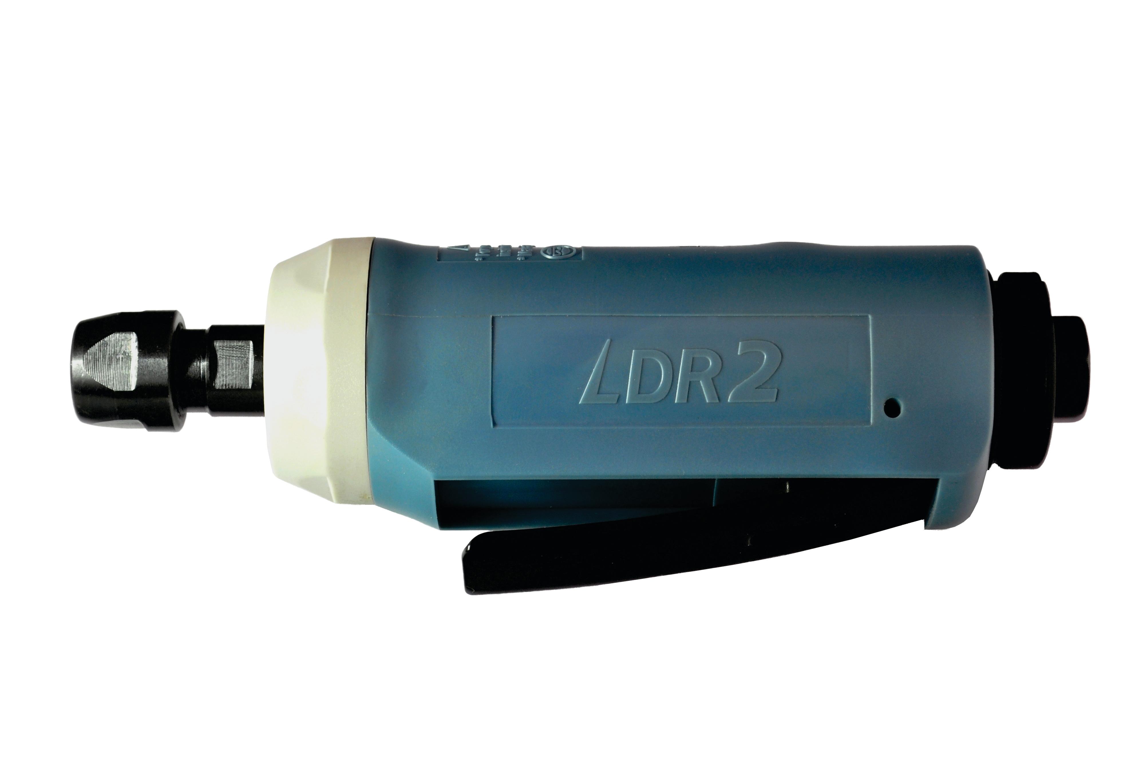 Retífica Pneumática - DR3-4875