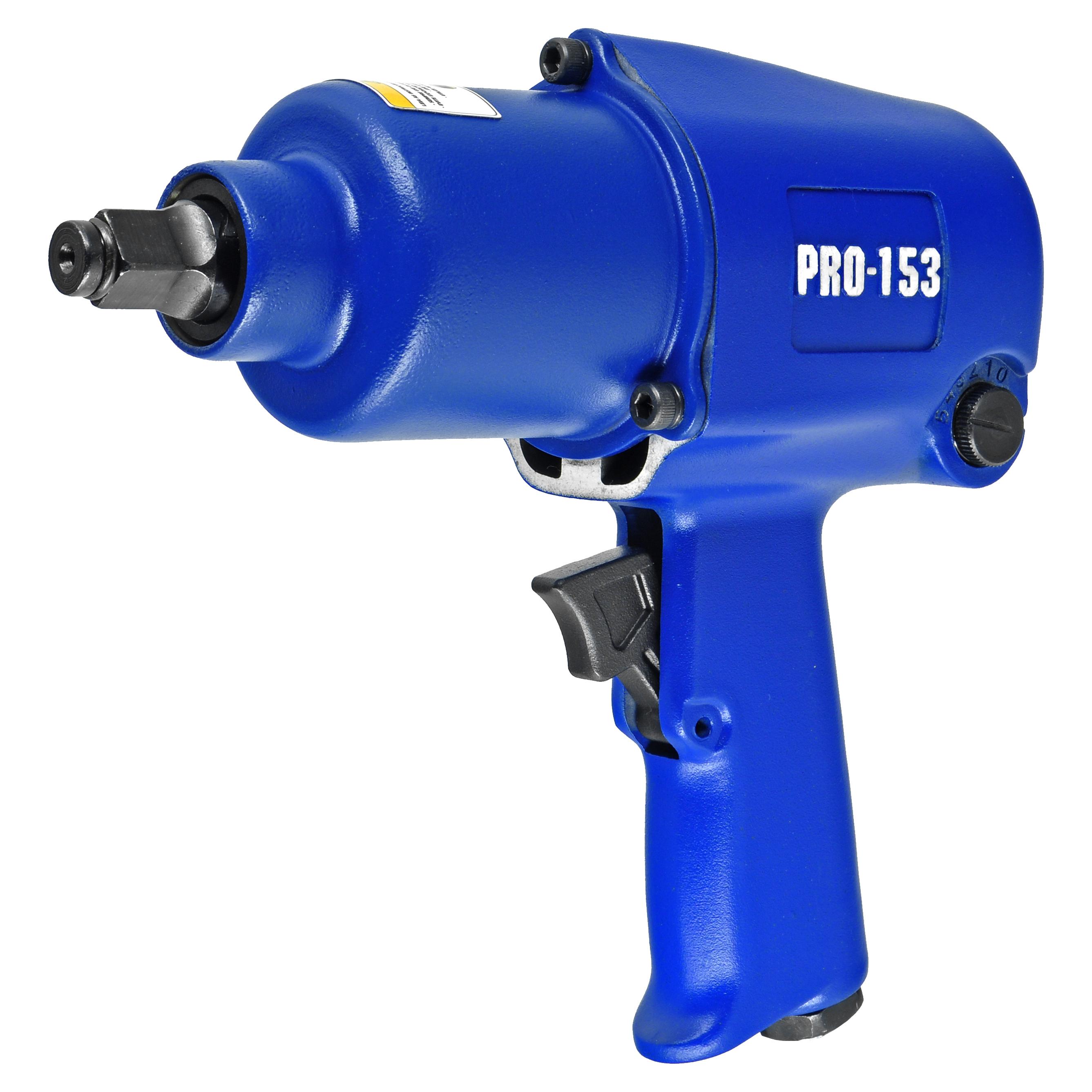 Chave de Impacto PRO-153