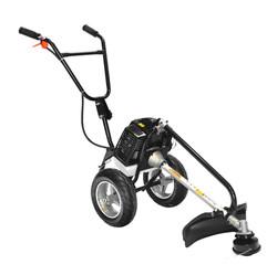 Moto-Roçadeira Multifunção - ZT630