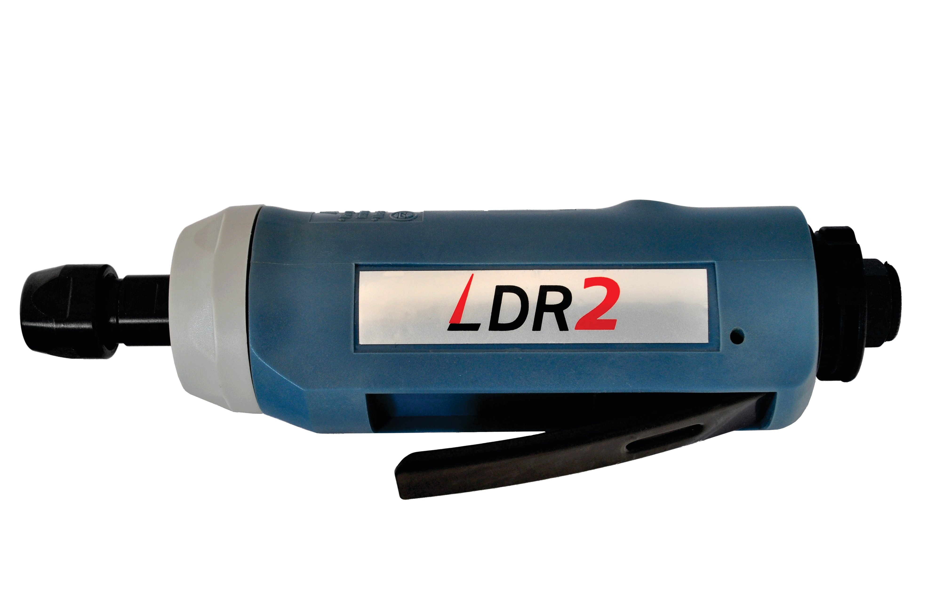 Retífica Pneumática - DR3-4885