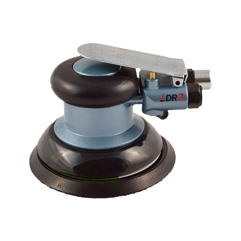 "Lixadeira Roto-Obrital 5"" - DR3-827"