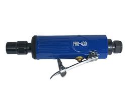 Mini Retífica - PRO-430