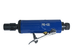 Mini Retífica Pneumática - PRO-430