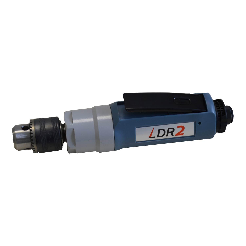 DR2-3854