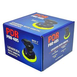 Lixadeira Roto Orbital PRO-405